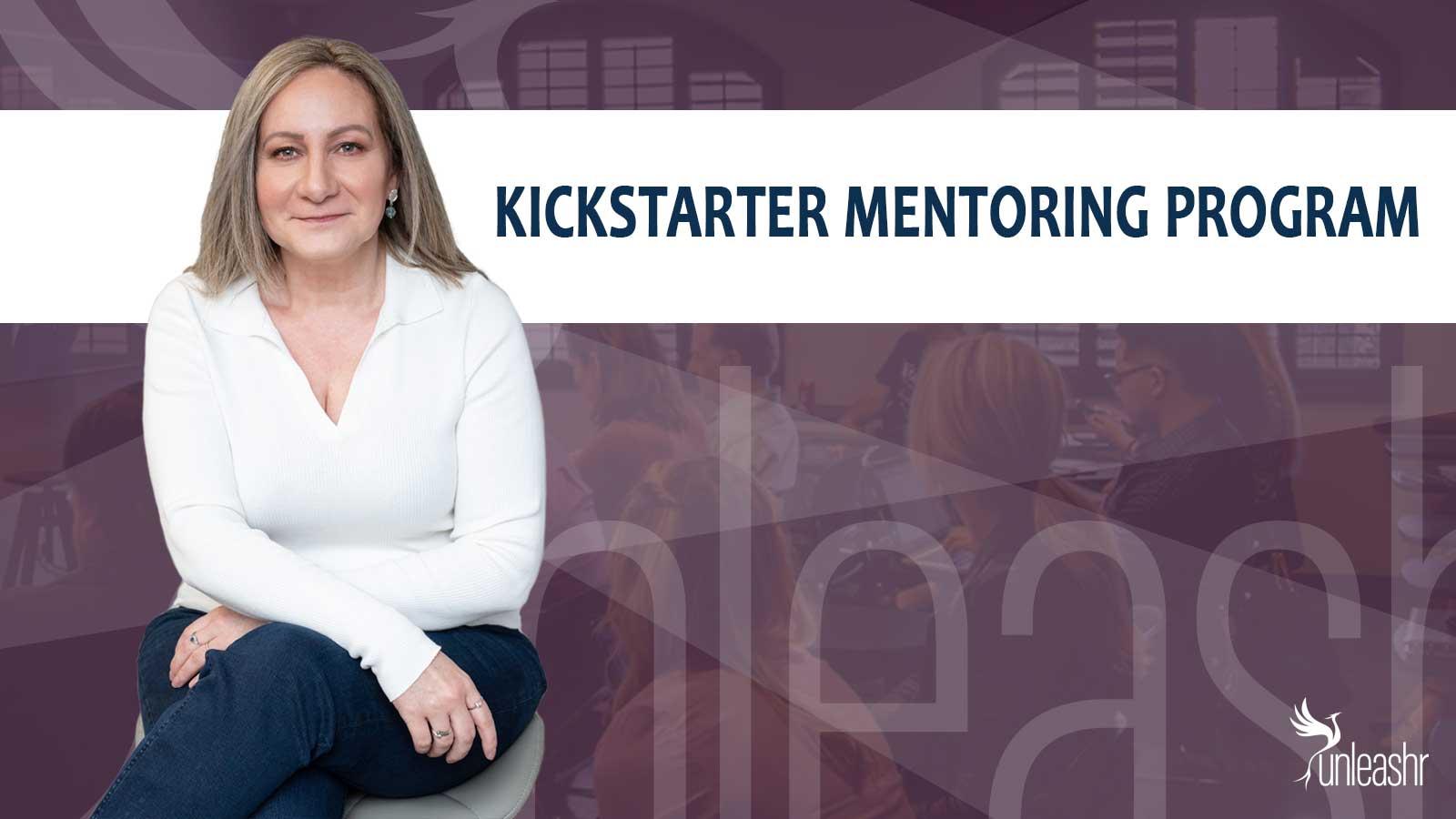 kickstarter-cover-image